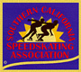 Southern California Speed Skating Association (SCSSA)